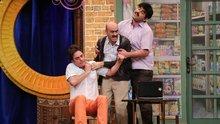 Güldür Güldür Show 114. Bölüm Fragmanı