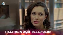 /video/tv/izle/hayatimin-aski-2-bolum-fragmani/185365
