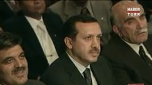 /video/haber/izle/14-yil-7-hukumet-92-bakan/185490