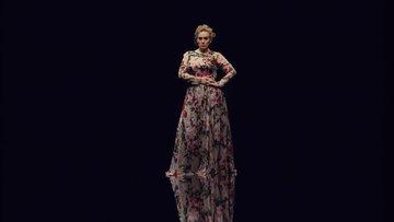 Adele'den hayranlarına sürpriz