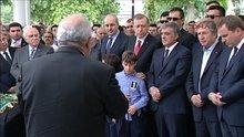 /video/haber/izle/cumhurbaskani-erdogan-ibrahim-bodurun-cenazesine-katildi/185746