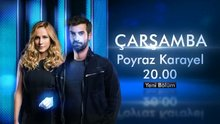 /video/tv/izle/poyraz-karayel-59-bolum-fragmani/185865