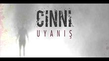 /video/sinema/izle/cinni-uyanis-fragman/185995