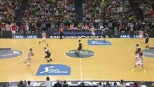/video/spor/izle/son-saniye-basketiyle-play-offdan-olmak/185834