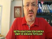 At yarışı 26 Mayıs İzmir ve Ankara tüyoları