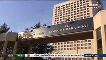 Ankara'da atamalar bekleniyor