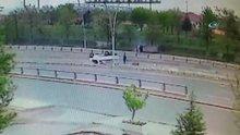 /video/haber/izle/ankarada-takla-atan-aractan-boyle-cikti/186206