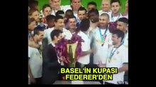 /video/spor/izle/baselin-kupasi-federerden/186212