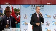 /video/haber/izle/cumhurbaskani-erdogan-ve-basbakan-yildirim-diyarbakirda/186373