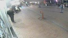 /video/haber/izle/bartinda-laf-atma-kavgasi-kamerada/186461