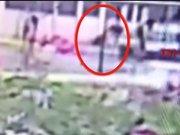 Katil Fatma öğretmenin cansız bedenini bavulla taşımış