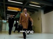 Haluk Bilginer BBC dizisinde