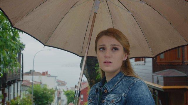 İstanbul Sokakları 7. Bölüm