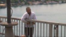 FSM Köprüsünde intihar girişimi