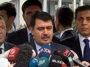 "Vali Şahin: ""7 polis,4 vatandaş hayatını kaybetti"""