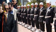 Başbakan Binali Yıldırım polislere seslendi