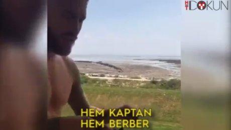 Berber Ramos