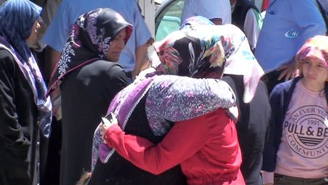 Sancaktepe'de 6 çocuk kayboldu