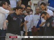 Atalay Filiz'i yakalatan ihbar