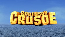 /video/sinema/izle/robinson-crusoe-fragman/189400
