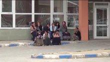 Yüksekova'da HDP belde yöneticisi ağır yaralandı