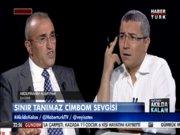 Abdurrahim Albayrak'ın bitmeyen Galatasaray aşkı ve Fatih Terim sevgisi