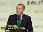 Cumhurbaşkanı Erdoğan: 'Kuran-ı Kerim'i dünyaya en güzel şekilde anlatmalıyız'