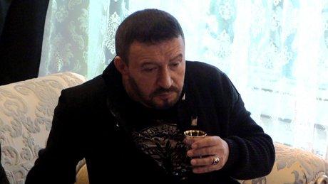 Mustafa Topaloplu'nun ne dediğini kimse anlamadı!