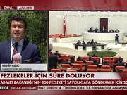 HDP'li iki vekil ifade vermeye gitmedi