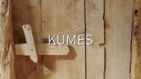 Kümes - fragman