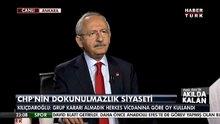 /video/haberturk/izle/kemal-kilicdaroglu-haberturk-tvde/190566