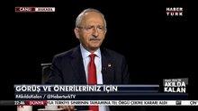 Türkiye'de siyaset dizayn mı ediliyor?