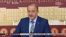 Oktay Vural: MHP içinde siyaset yapmaya devam edeceğim