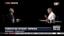 CHP liderinin SSK Genel Müdürü olduğu yıllar ve siyasete geçişi