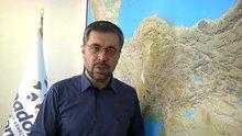 """Suriyeliler için """"Sosyal Uyum"""" kitabı çıktı"""