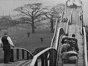Dünyadaki ilk Roller coaster