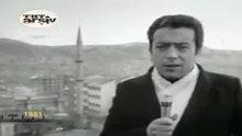 "TRT arşiv ""UFO"" haberi"