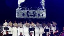 /video/muzik/izle/suriyeli-muzisyenlerden-harika-konser/191286