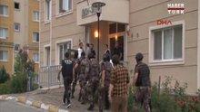 Atatürk Havalimanı saldırısında 13 kişi gözaltında