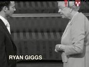 Ryan Giggs bu gollerle efsane oldu