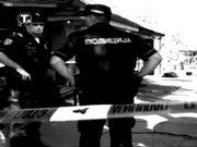 Sırbistan'da kafeye silahlı saldırı 5 ölü, 22 yaralı