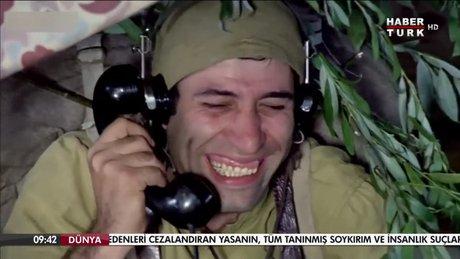 Sinemanın gülen yüzü Kemal Sunal