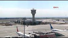 Atatürk Havalimanı'ndaki saldırı ses kayıtlarında