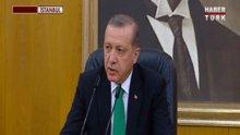 Erdoğan NATO zirvesine gidiyor
