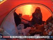 Nurettin Canikli'den Suriyelilere vatandaşlık açıklaması