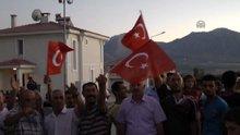 """Ahıska Türklerinde """"vatandaşlık müjdesi"""" sevinci"""