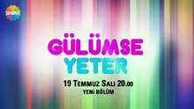 /video/tv/izle/gulumse-yeter-2-bolum-fragmani/193223