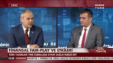 Türk takımları yeni kurallara uyum sağlayabildi mi?