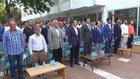 Gaziantep Büyükşehir Belediyespor'un ismi değiştirildi