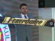 İsmail Köybaşı Fenerbahçe camiasından özür diledi